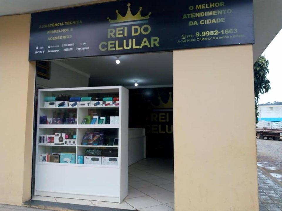 REI DO CELULAR5