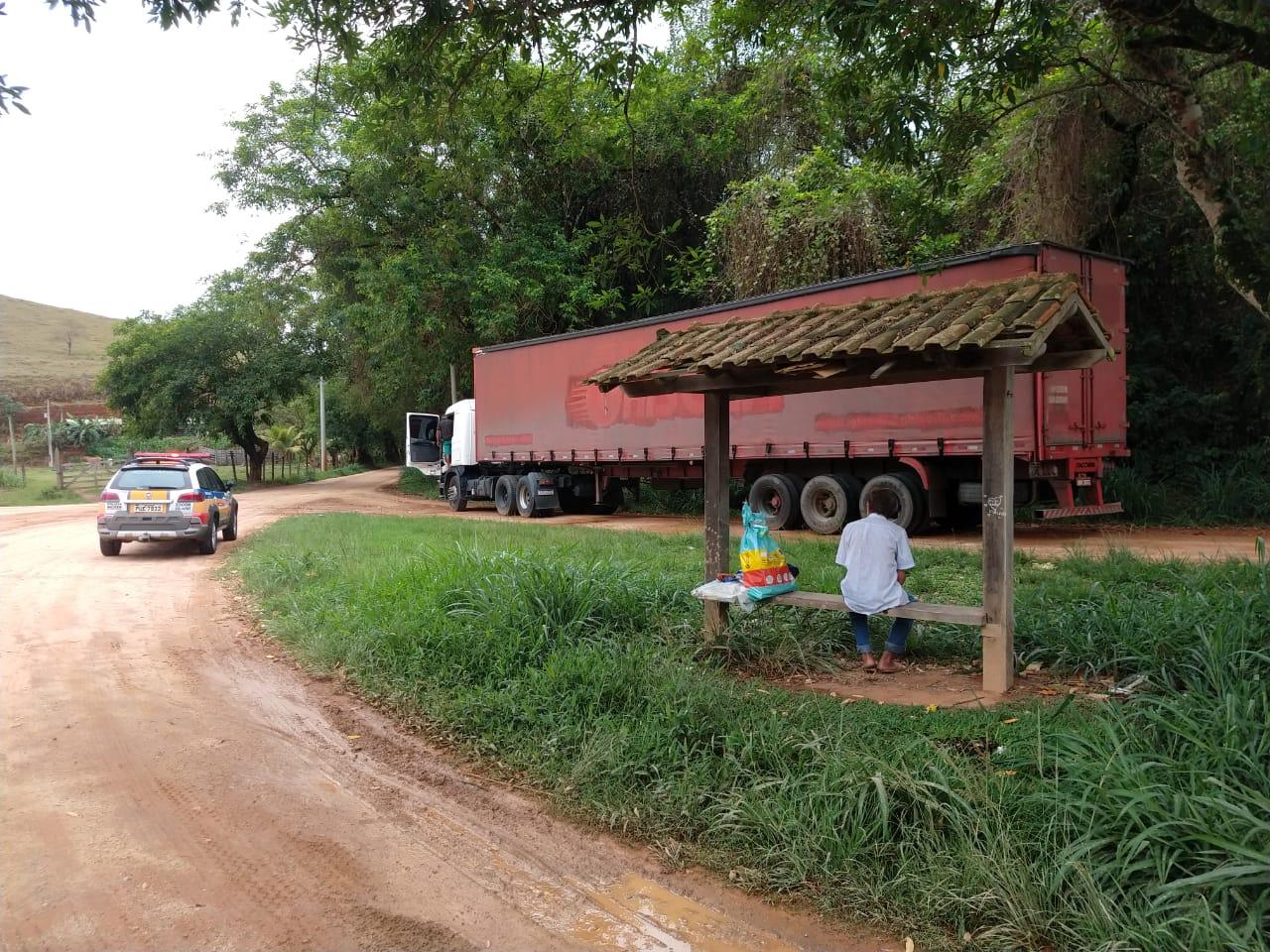 CAMINHONEIRO2