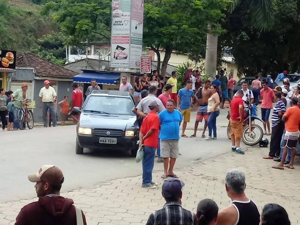 ACIDENTE FERVEDOURO3