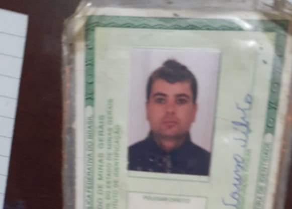Vitima Martins Soares (1)