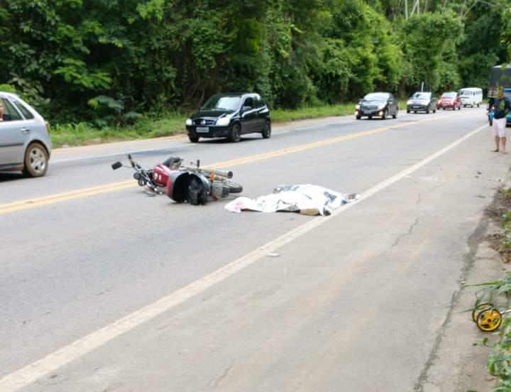Acidente fatal br262 (2)