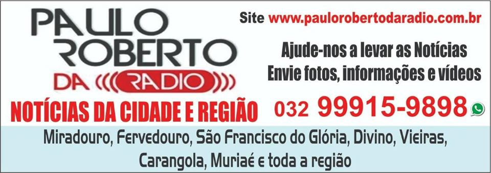 LOGO PAULO ROBERTO