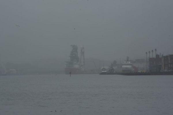 dia-de-chuva-na-grande-vitoria-20112019-132157-article