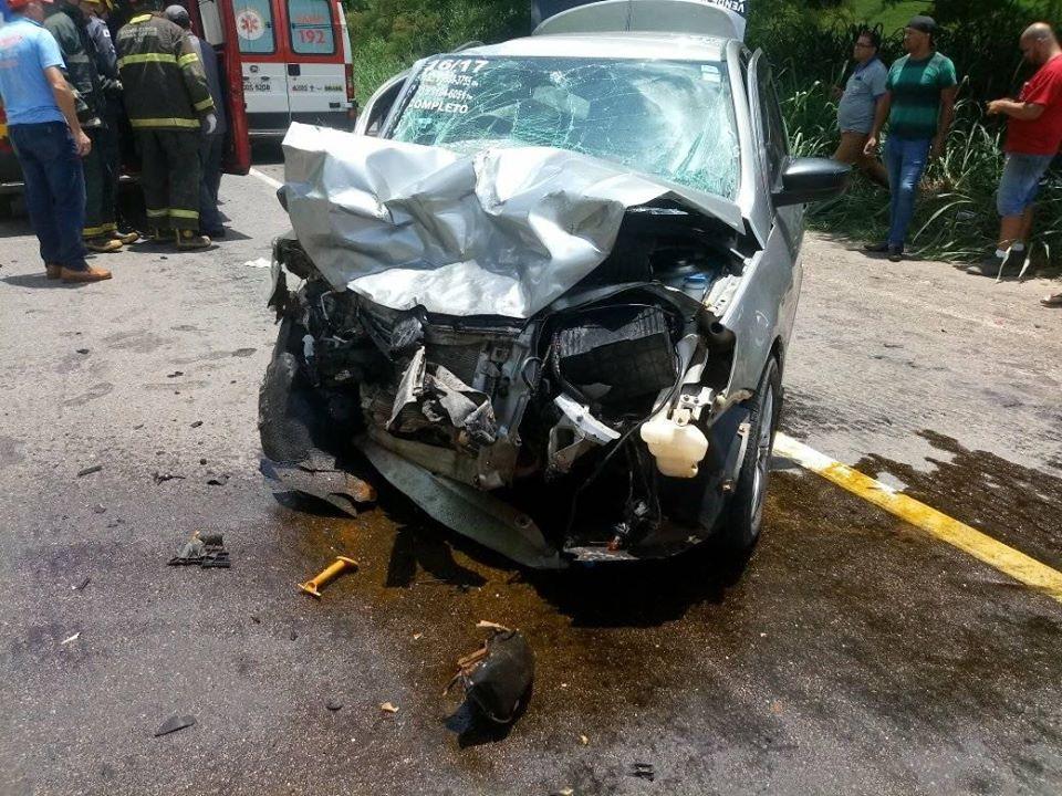grave acidente5
