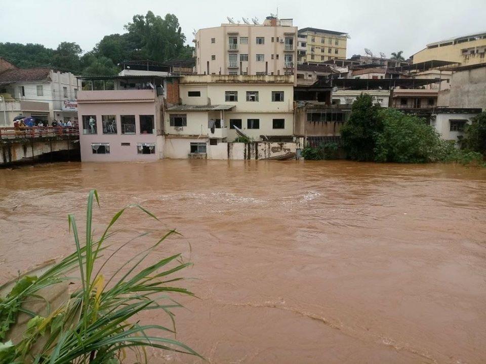 inunda miradouro11