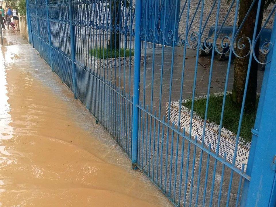 inunda miradouro2