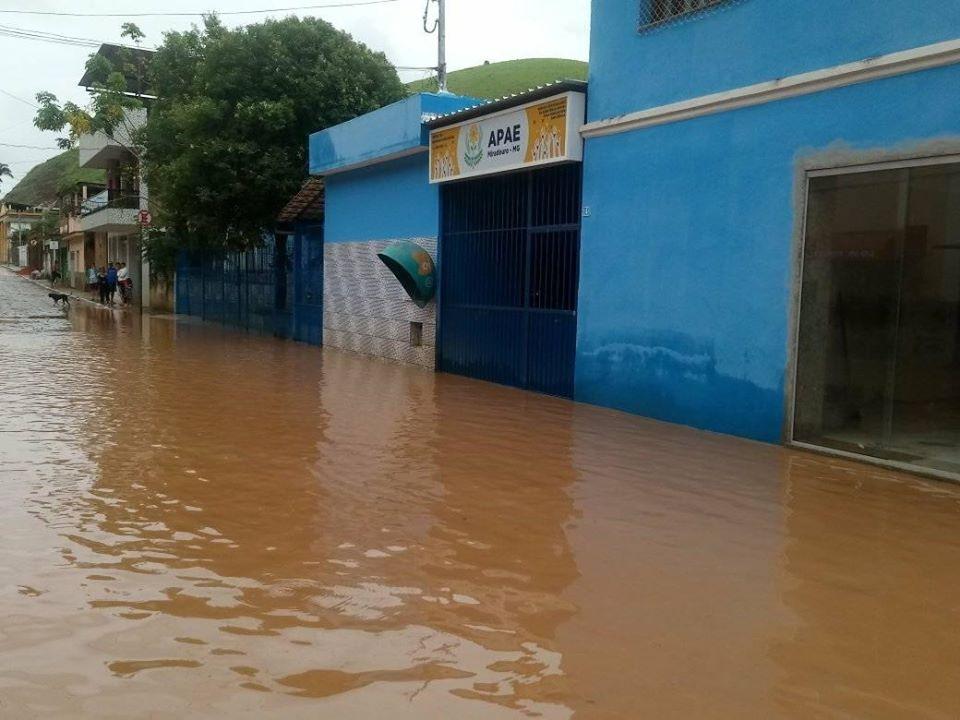 inunda miradouro3