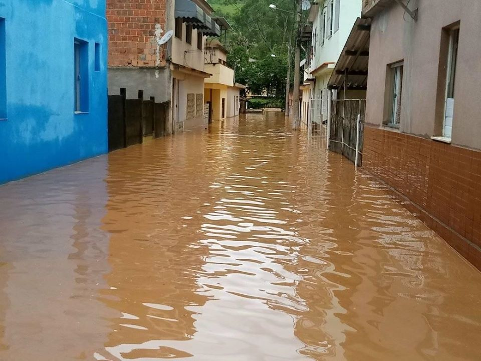 inunda miradouro4