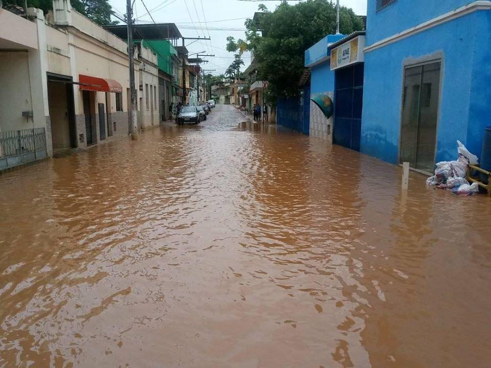 inunda miradouro7