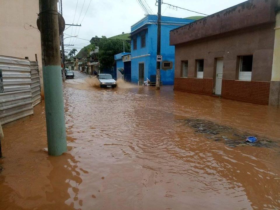 inunda miradouro8