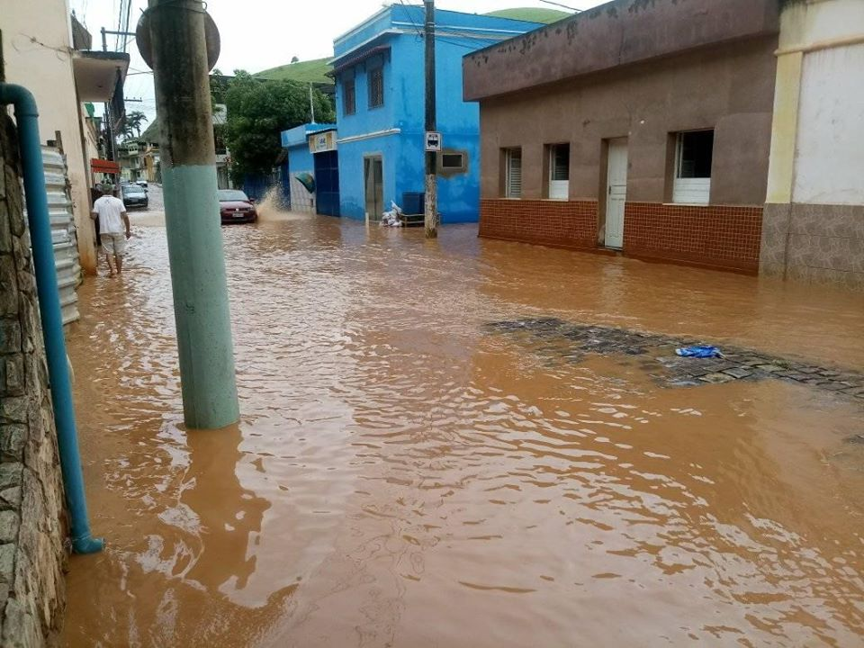 inunda miradouro9