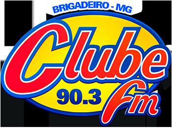 logo-brigadeiro