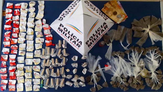 20200131_Apreensão_de_drogas_em_Além_Paraíba-MG (1)