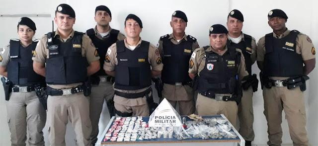 20200131_Apreensão_de_drogas_em_Além_Paraíba-MG (2)