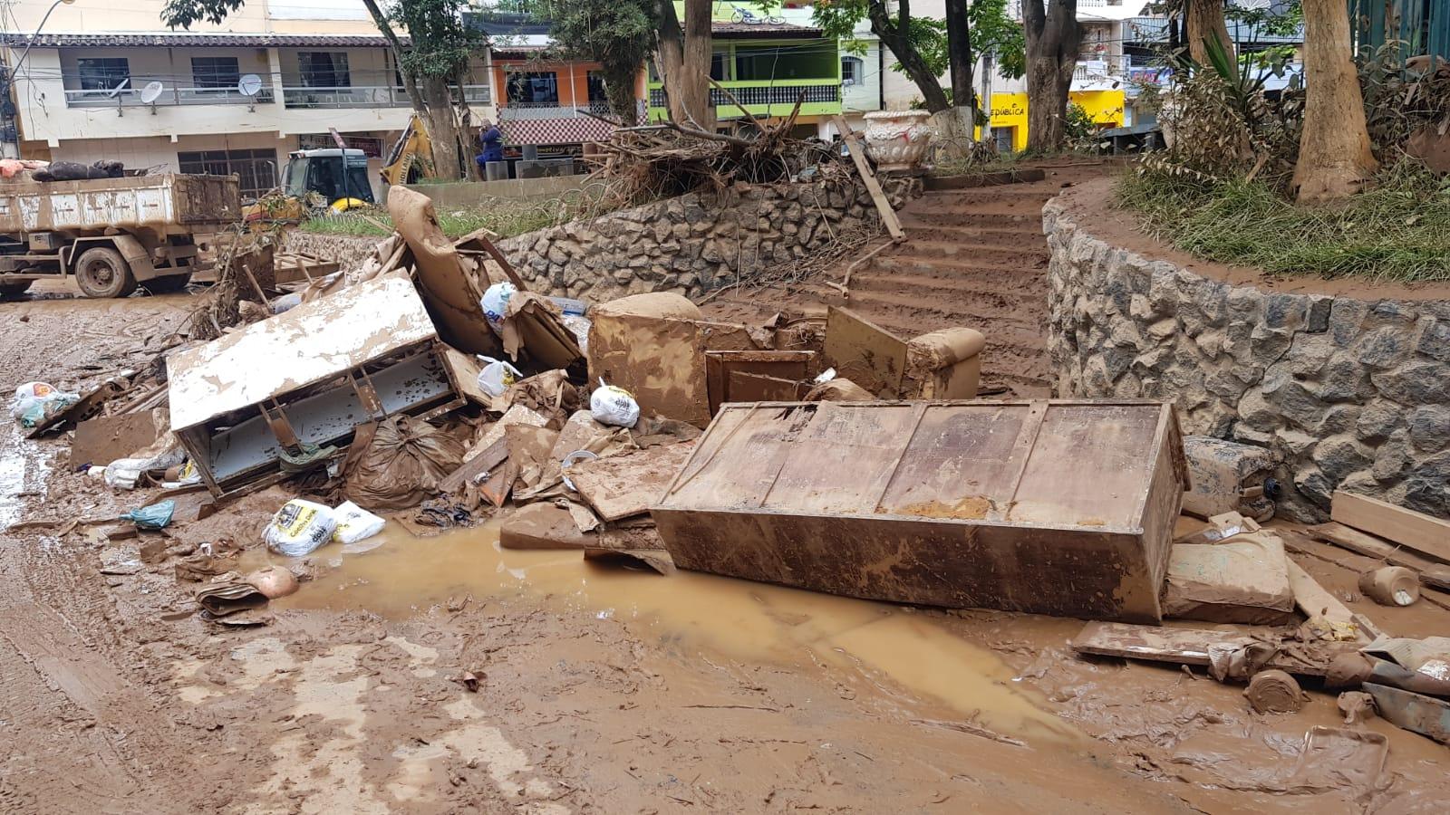 inundação]