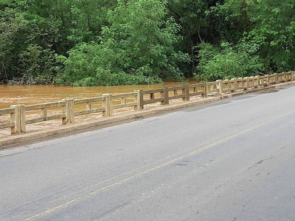 ponte 356-