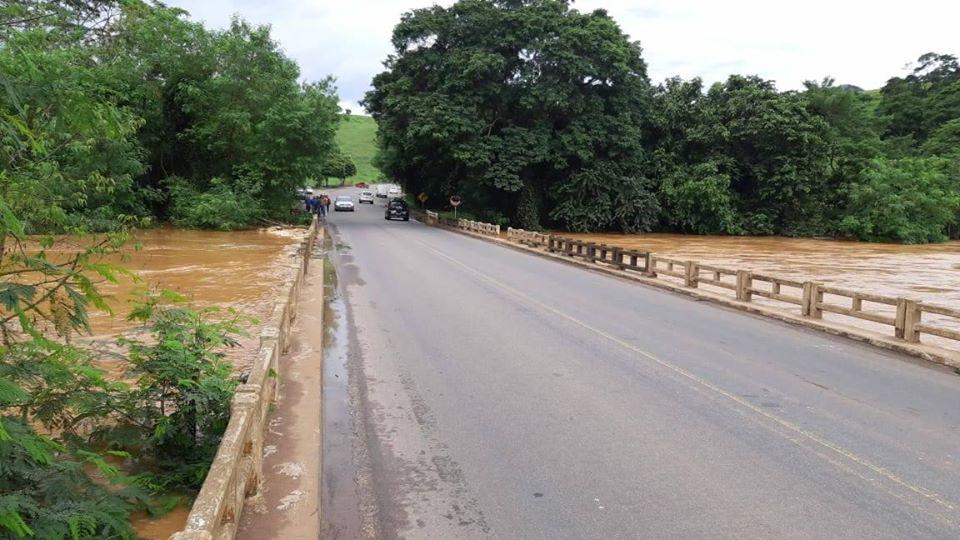 ponte 356-2