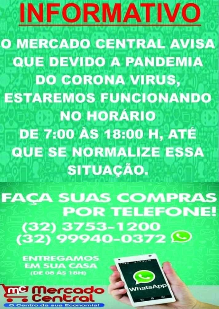 FB_IMG_15849924423513611