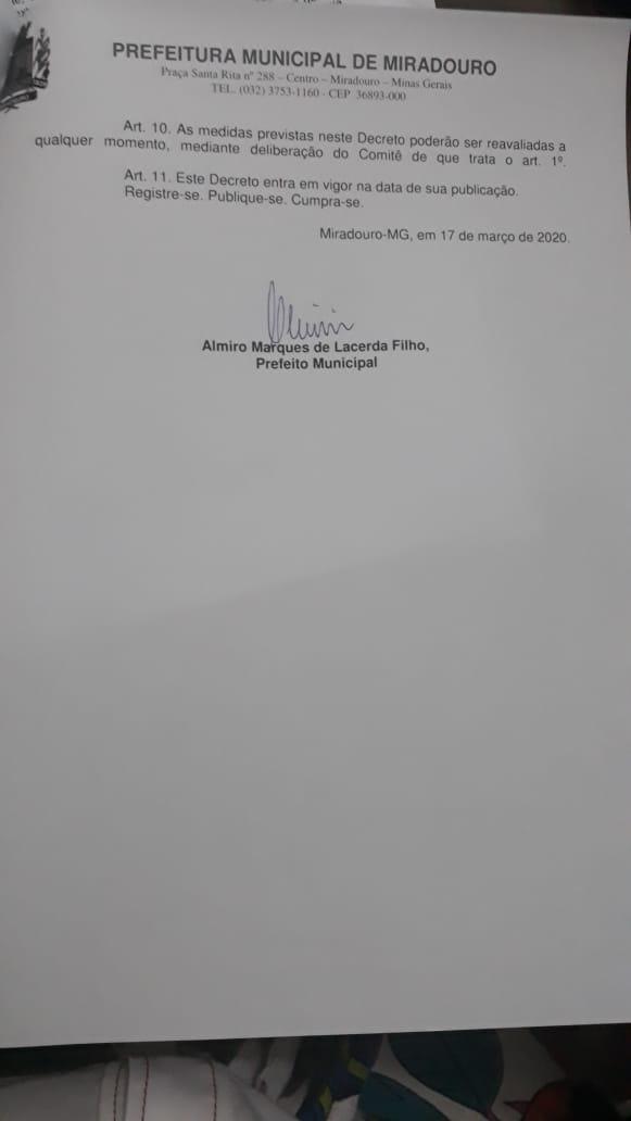 IMG-20200319-WA0159