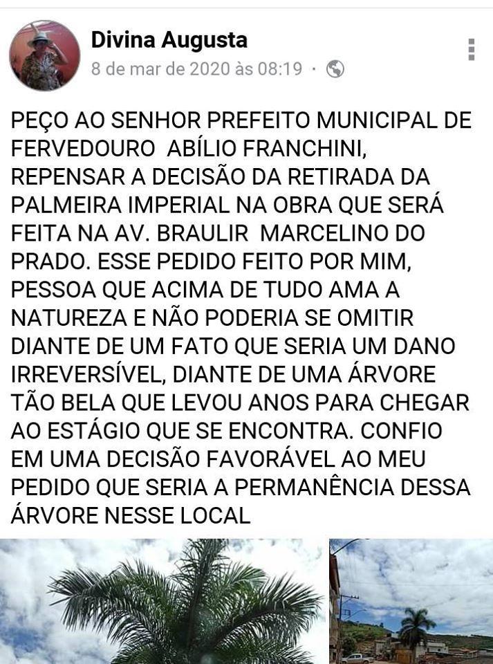 PROJETO FERVEDOURO3